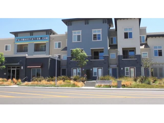 california state university san marcos off campus housing 101